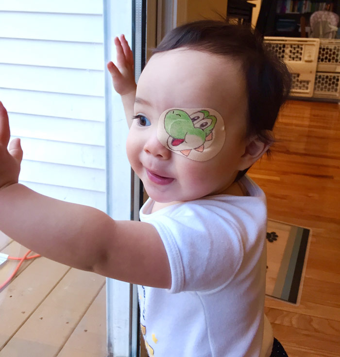 eyepatch-drawings-awesome-dad-8