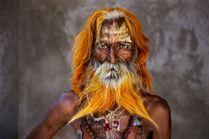 Top 10 Most Famous Portrait Photographers In The World