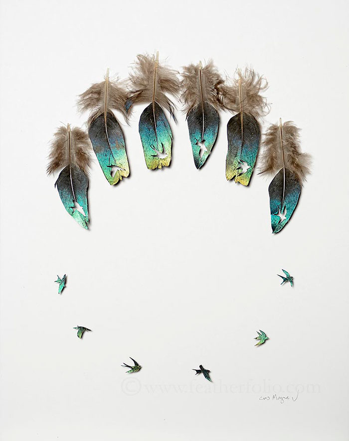 feather-art-chris-maynard-1