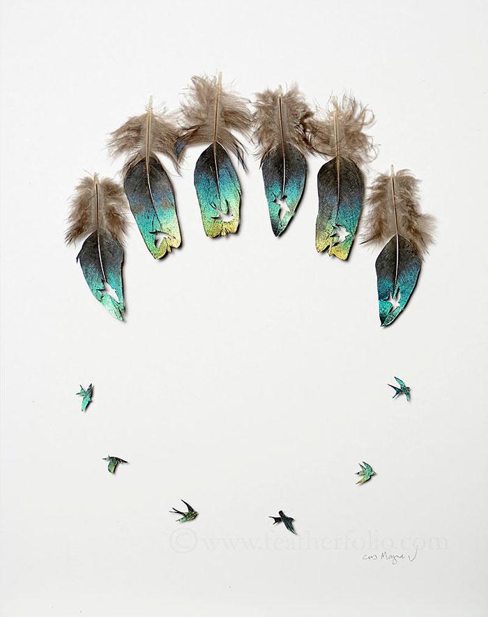 feather-art-chris-maynard-1