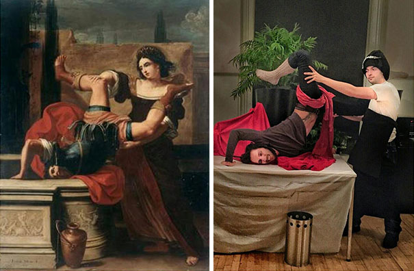 fools-do-art-art-recreations-francesco-fragomeni-chris-limbrick-16