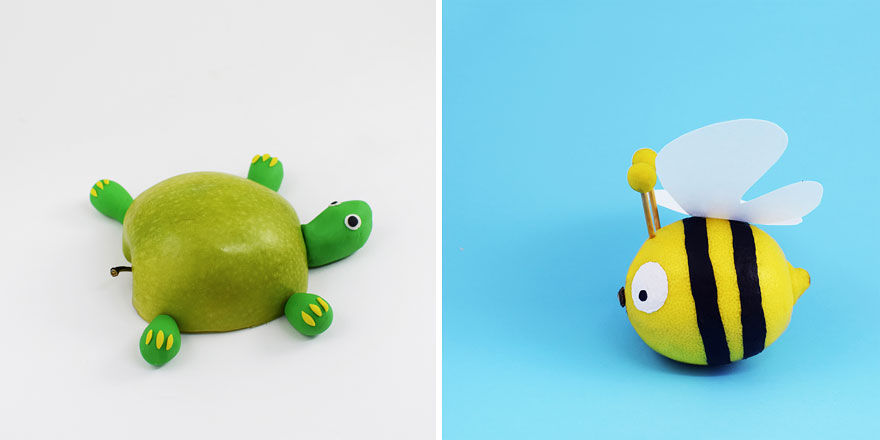 fruit-characters-sandra-suarez-1
