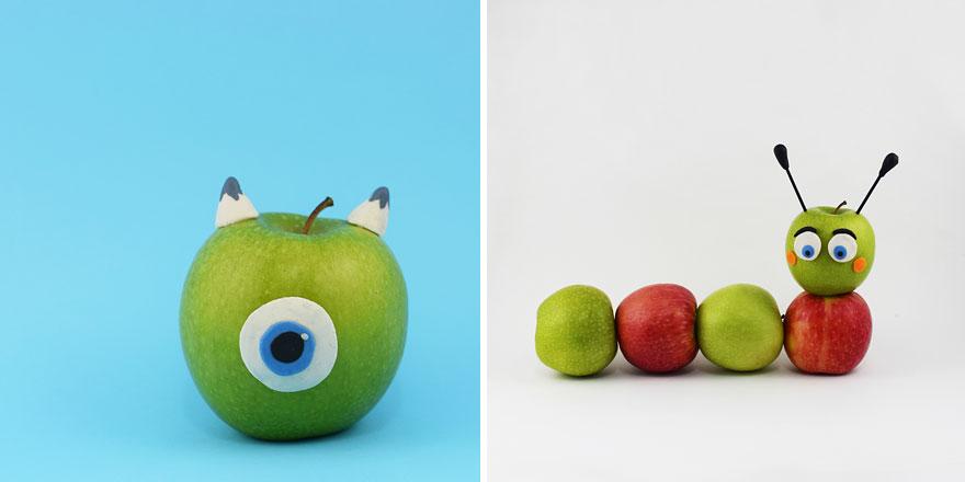 fruit-characters-sandra-suarez-2