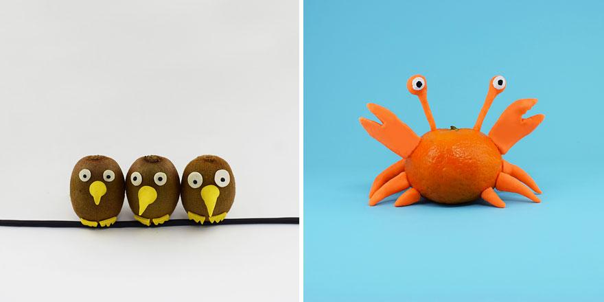 fruit-characters-sandra-suarez-3