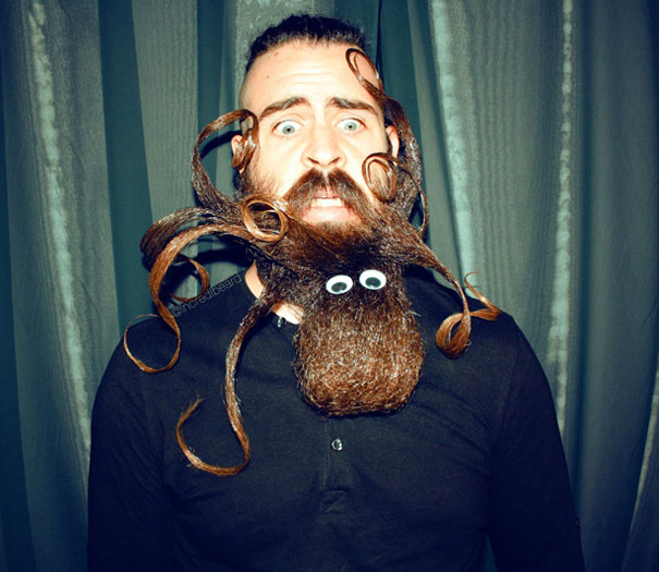 funny-creative-beard-styles-incredibeard-2