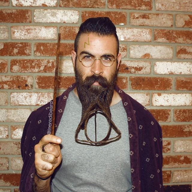 funny-creative-beard-styles-incredibeard-21