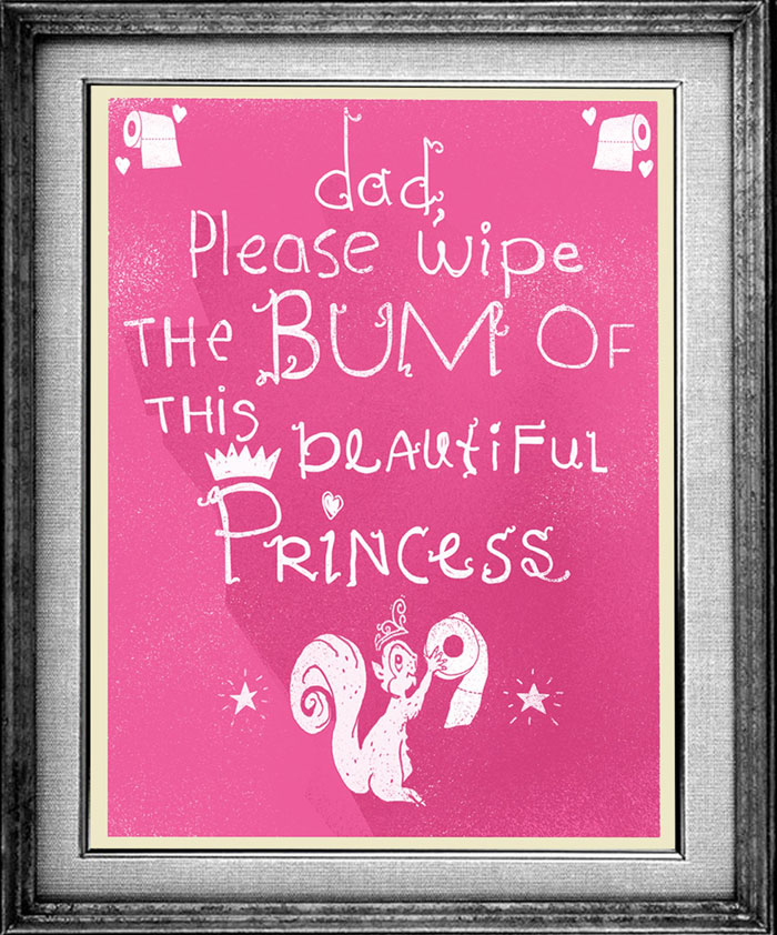 funny-children-quotes-dad-illustrations-spaghetti-toes-martin-bruckner-15