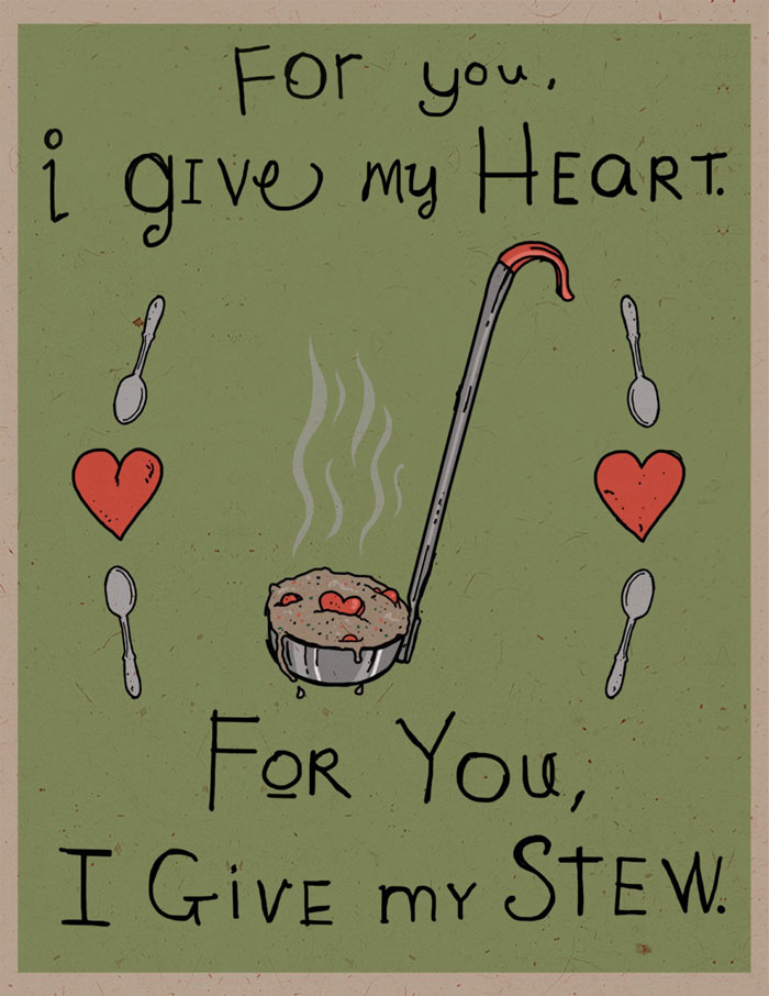 funny-children-quotes-dad-illustrations-spaghetti-toes-martin-bruckner-7
