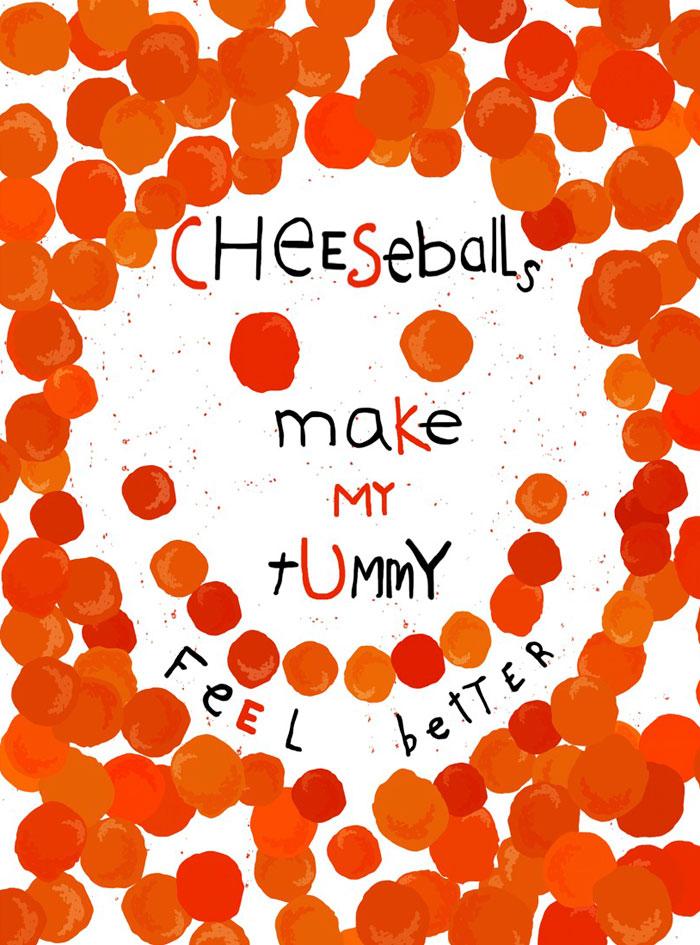 funny-children-quotes-dad-illustrations-spaghetti-toes-martin-bruckner-9