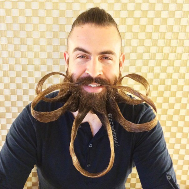 funny-creative-beard-styles-incredibeard-10