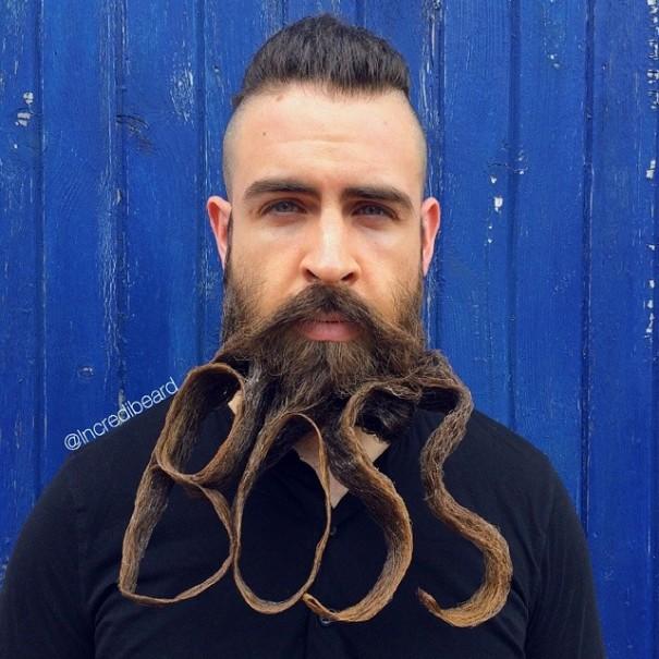 funny-creative-beard-styles-incredibeard-13