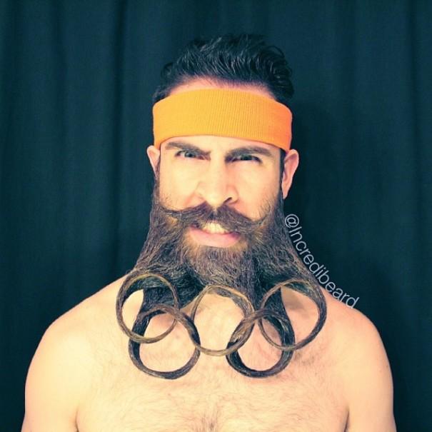 funny-creative-beard-styles-incredibeard-18