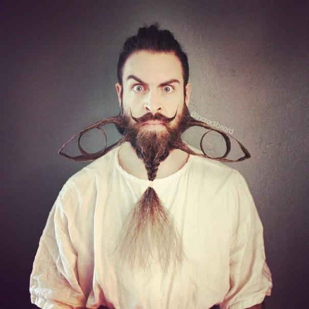 funny-creative-beard-styles-incredibeard-19