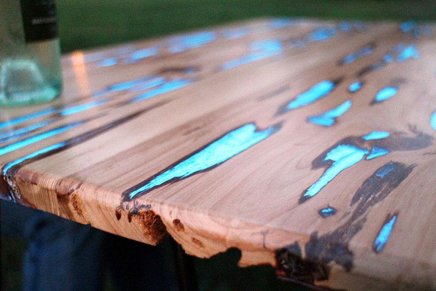 glowing-resin-table-mike-warren-2