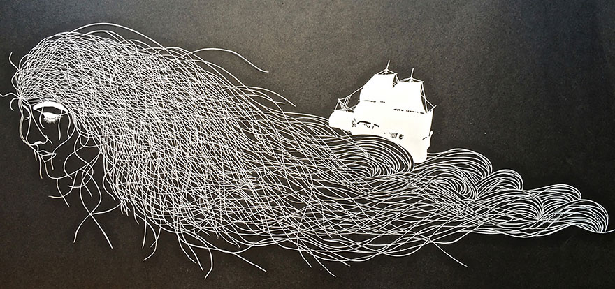 hand-cut-paper-art-maude-white-2-4