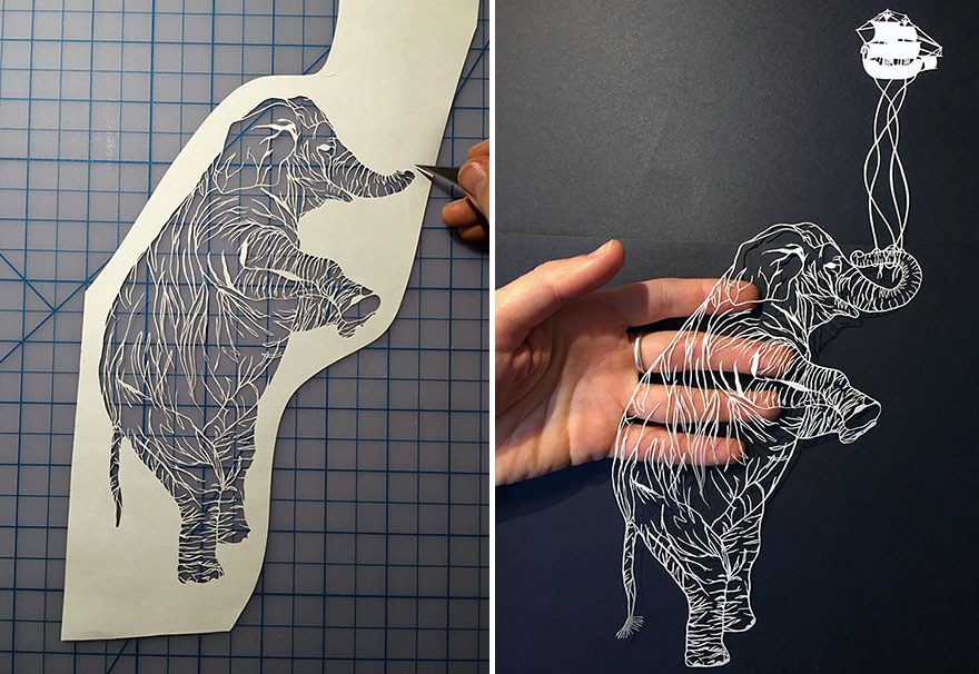 hand-cut-paper-art-maude-white-2-7