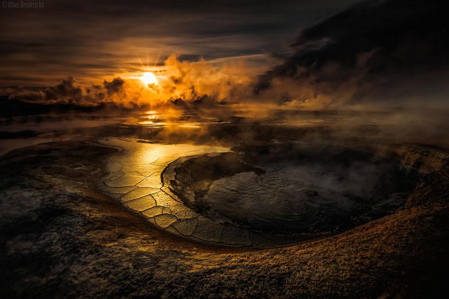 highland-geysers-iceland-alban-henderyckx-1