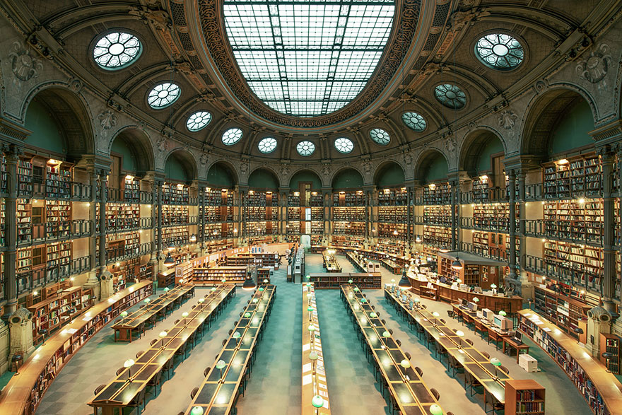 house-of-books-libraries-franck-bohbot-4