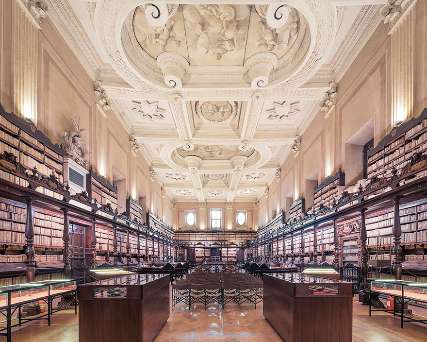 house-of-books-libraries-franck-bohbot-5