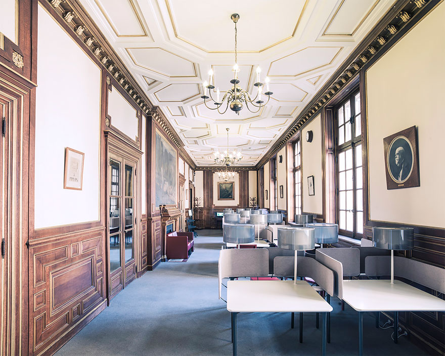 house-of-books-libraries-franck-bohbot-6