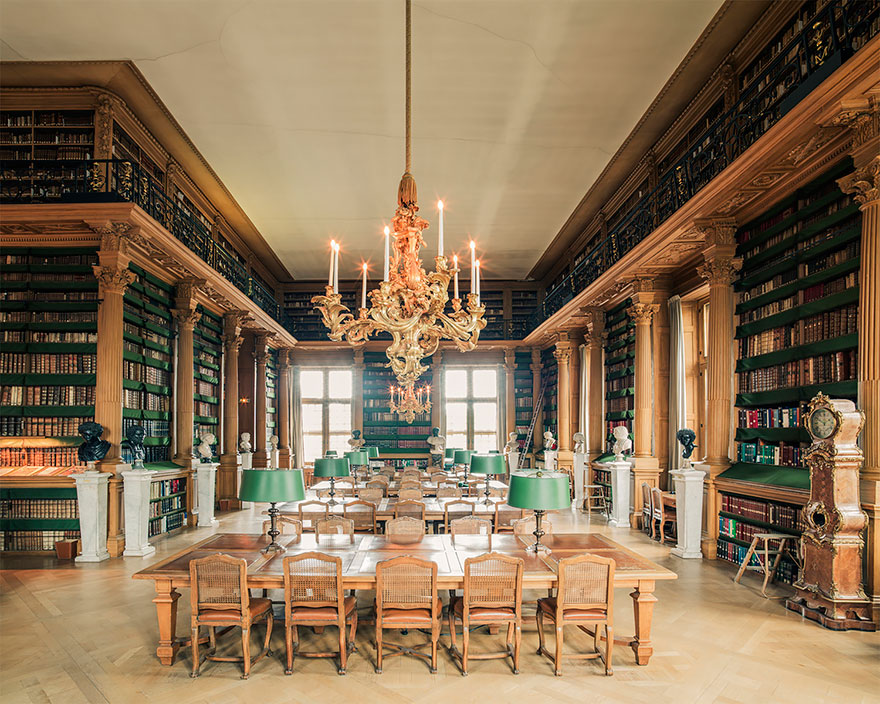 house-of-books-libraries-franck-bohbot-7