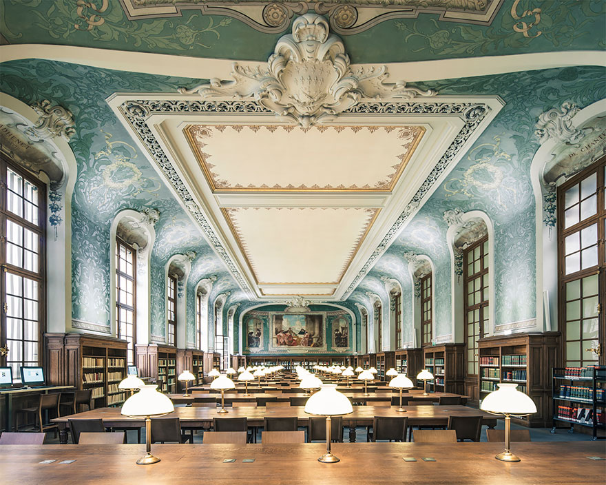 house-of-books-libraries-franck-bohbot-8