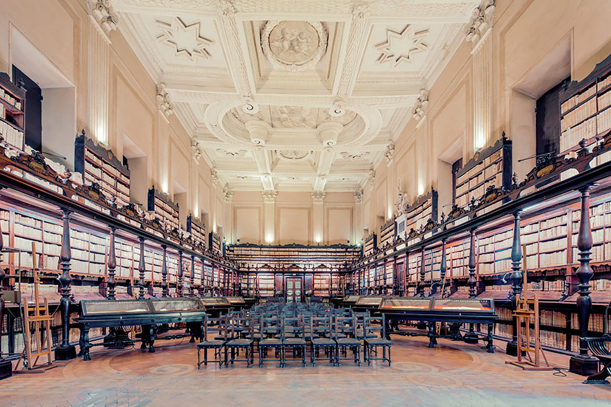 house-of-books-libraries-franck-bohbot-9