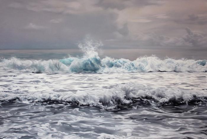 hyper-realistic-paintings-zaria-forman-2b