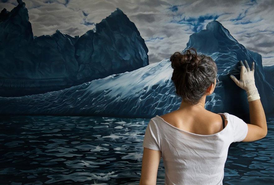 hyper-realistic-paintings-zaria-forman-5