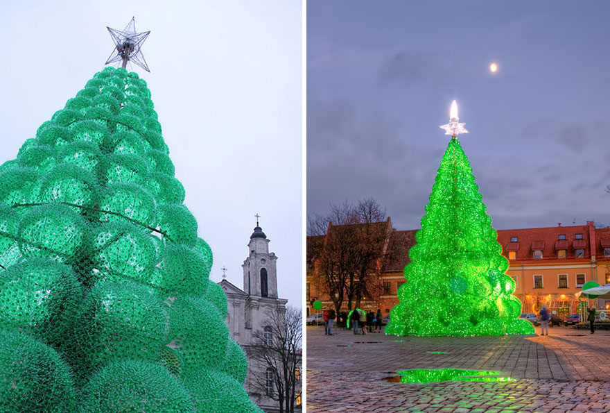 kaunas-christmas-tree-cloud-4