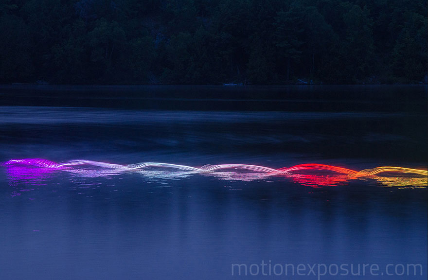 led-lights-long-exposure-stephen-orlando-10