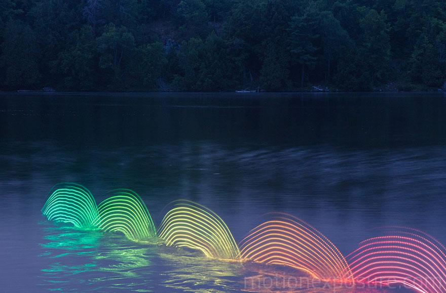 led-lights-long-exposure-stephen-orlando-12