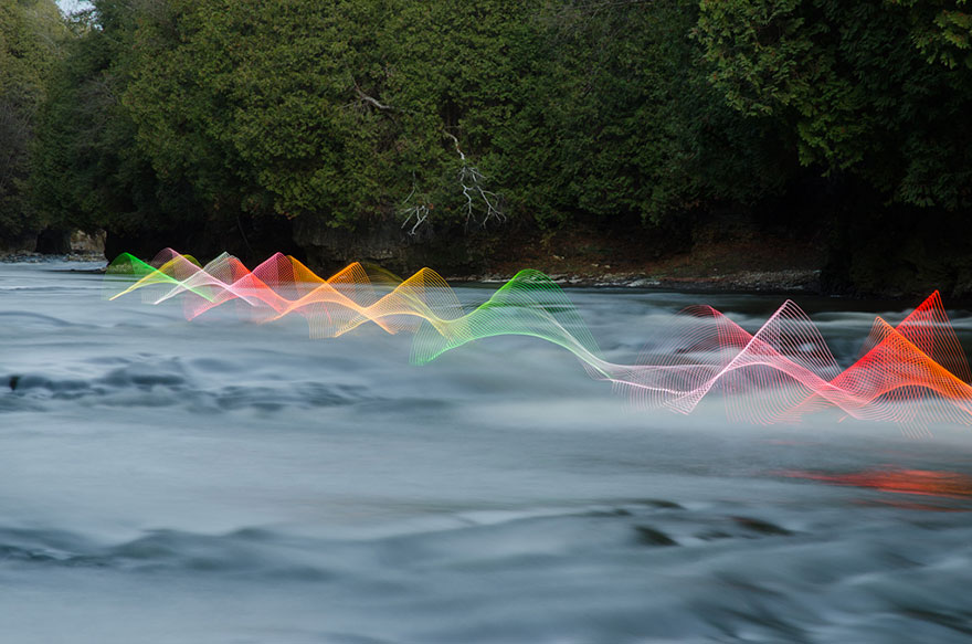 led-lights-long-exposure-stephen-orlando-3