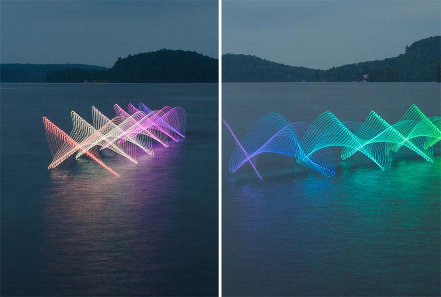 led-lights-long-exposure-stephen-orlando-4
