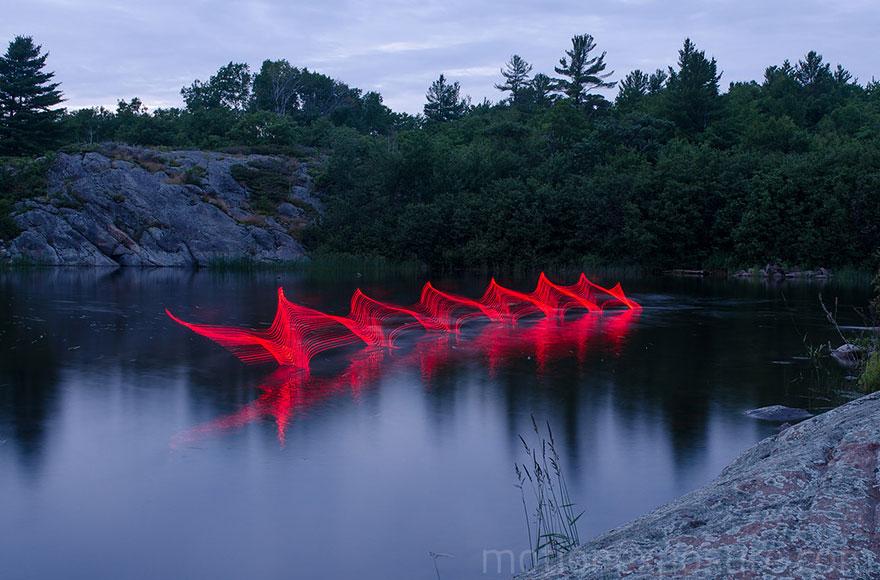 led-lights-long-exposure-stephen-orlando-6
