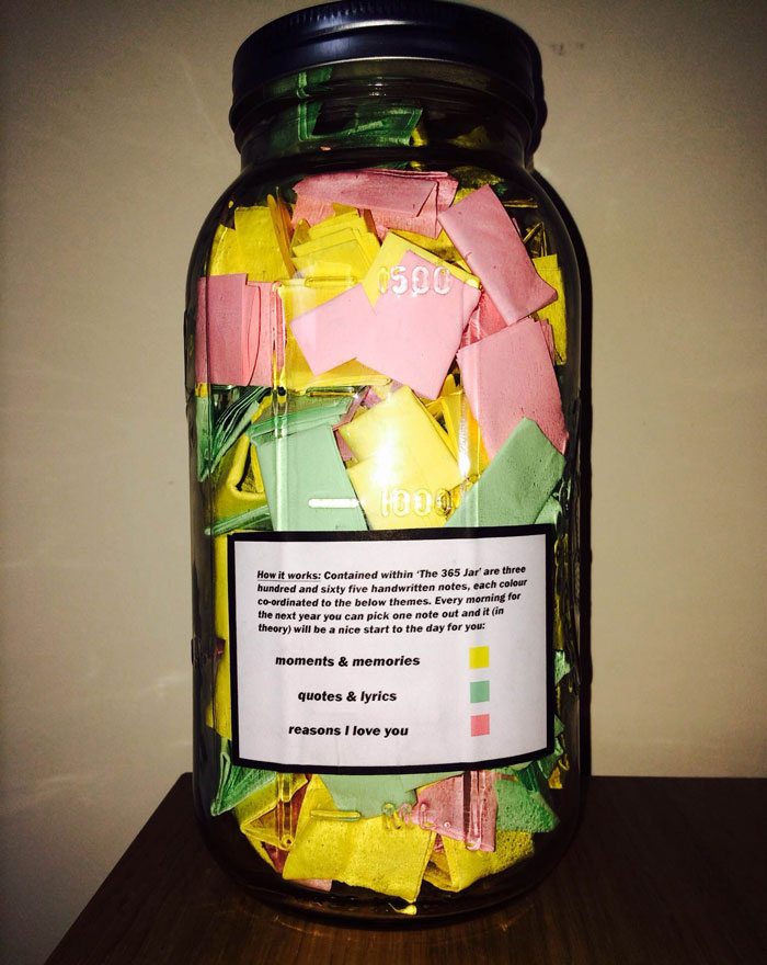 love-notes-365-day-jar-gift-2