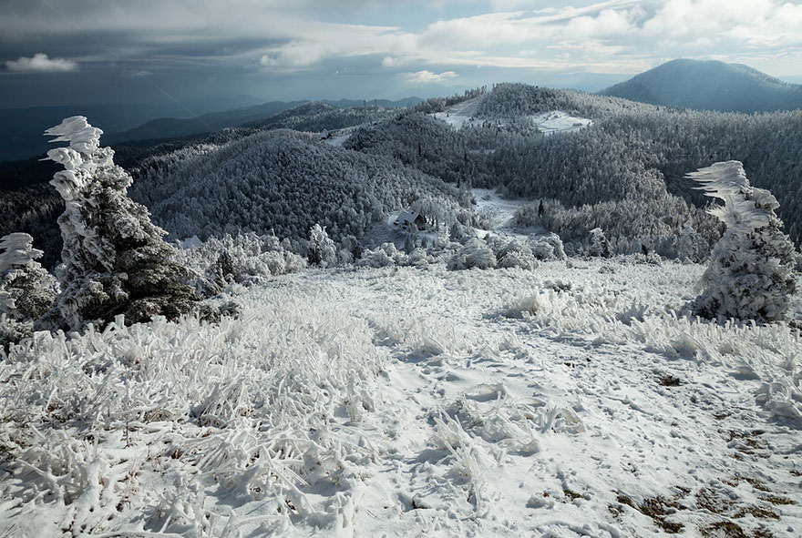 mount-javornik-slovenia-winter-photography-marko-korosec-10