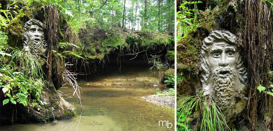 nature-spirits-land-art-miha-brinovec-1