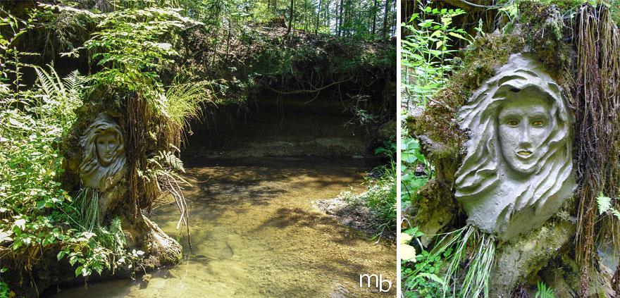 nature-spirits-land-art-miha-brinovec-2