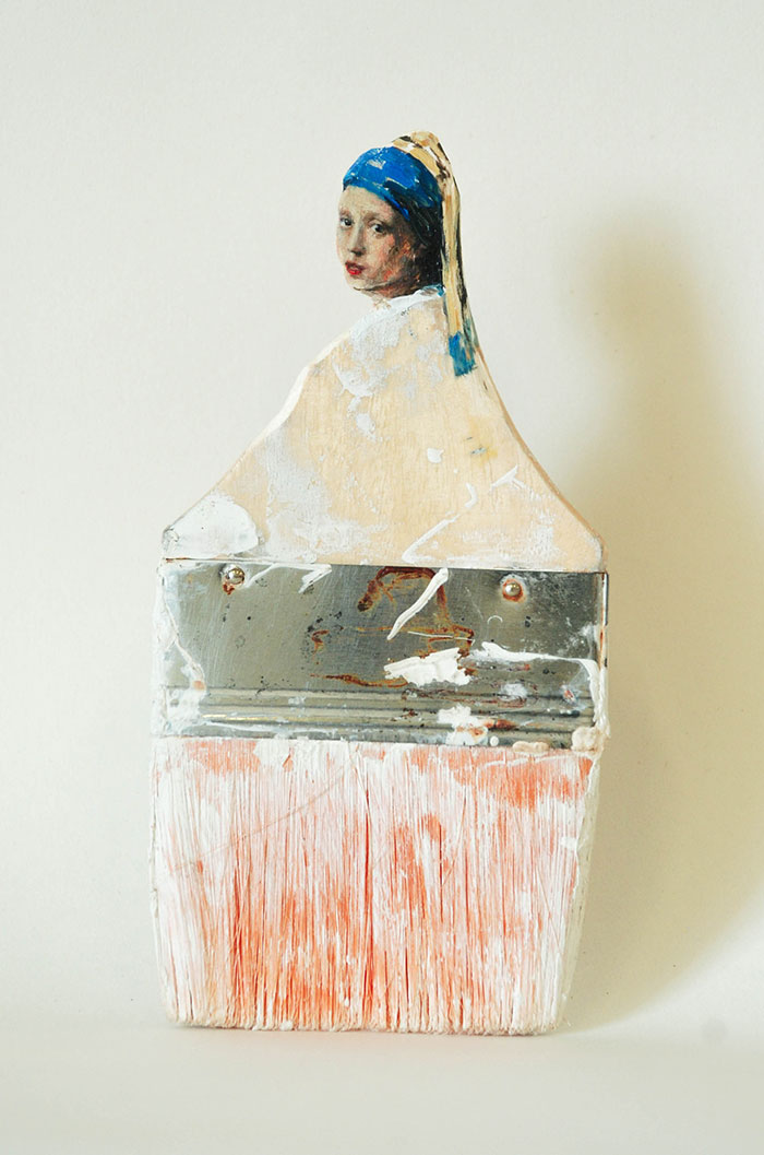 paintbrush-portraits-sculpture-art-rebecca-szeto-1