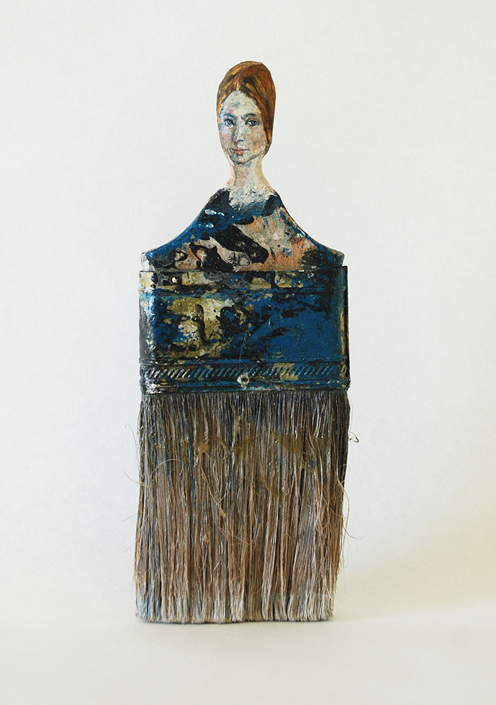 paintbrush-portraits-sculpture-art-rebecca-szeto-2