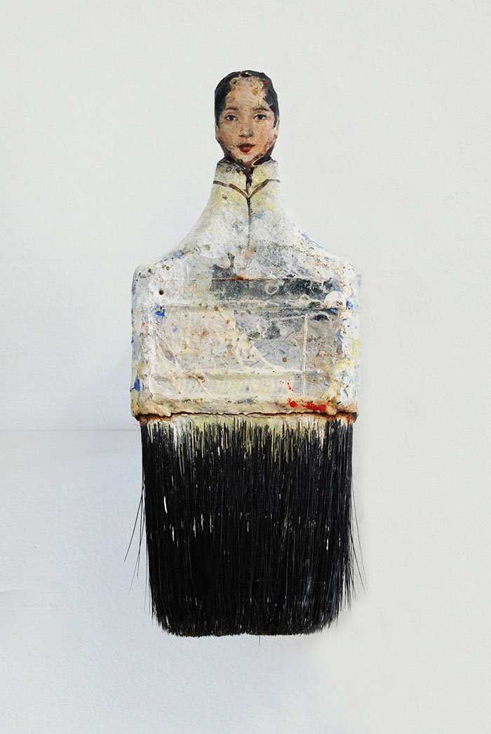 paintbrush-portraits-sculpture-art-rebecca-szeto-7