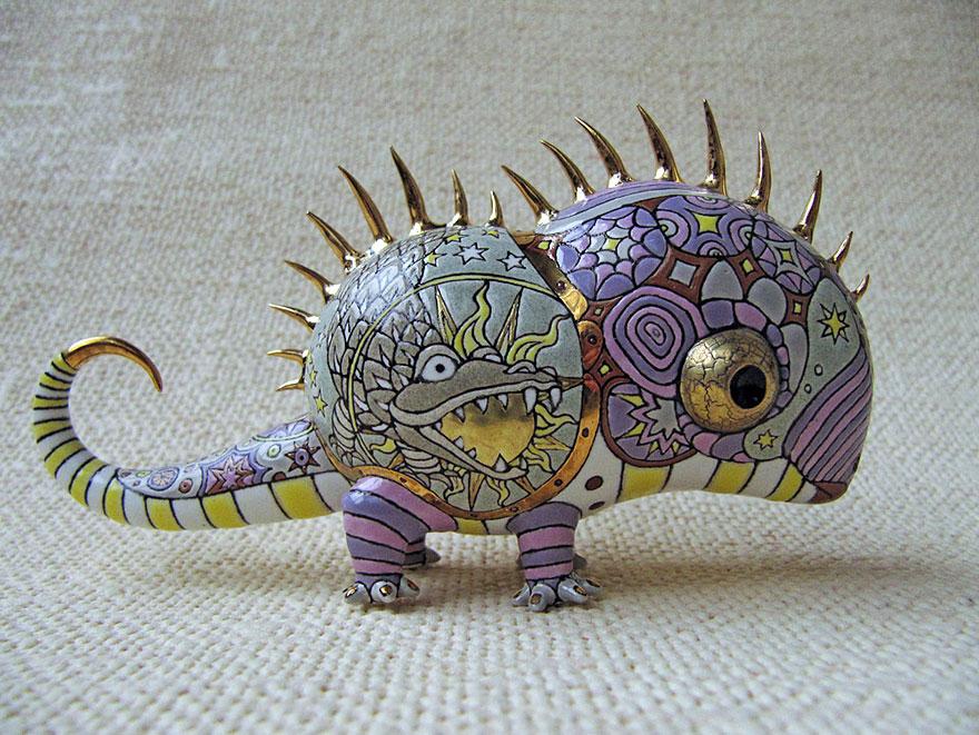 porcelain-sculptures-fantasy-anya-stasenko-slava-leontyev-10