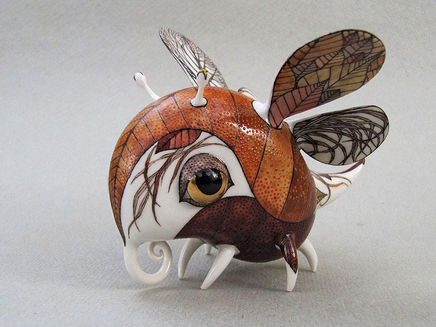 porcelain-sculptures-fantasy-anya-stasenko-slava-leontyev-17