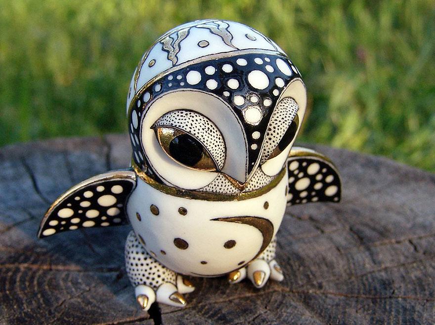 porcelain-sculptures-fantasy-anya-stasenko-slava-leontyev-5