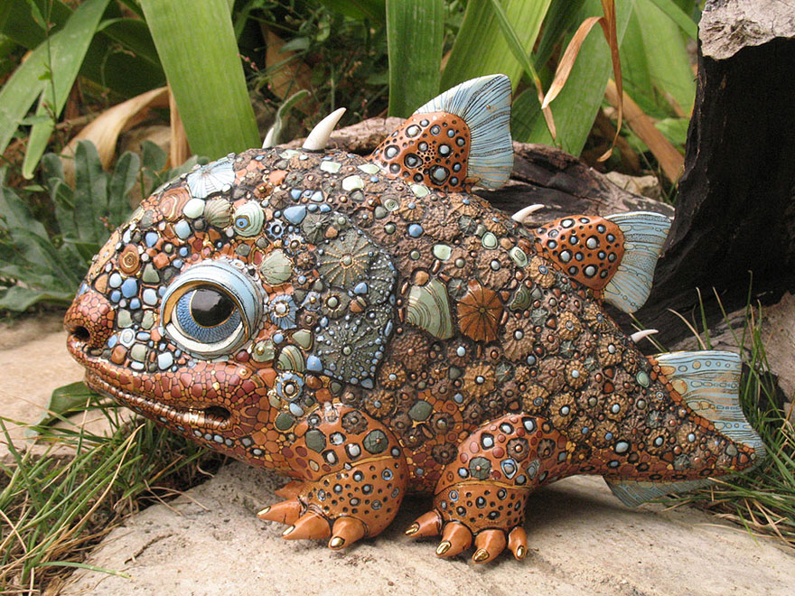 porcelain-sculptures-fantasy-anya-stasenko-slava-leontyev-6
