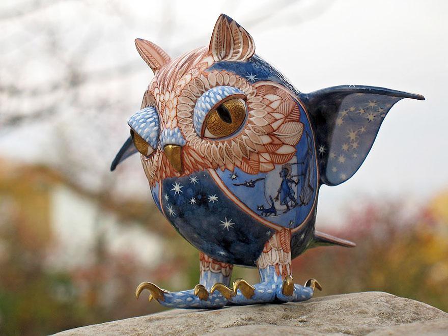 porcelain-sculptures-fantasy-anya-stasenko-slava-leontyev-9