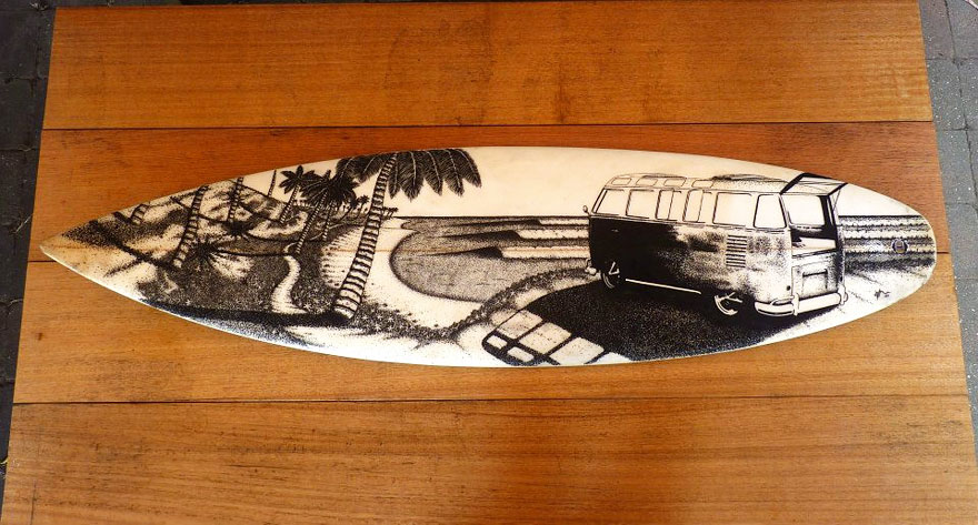 recycled-surfboard-art-jarryn-dower-2