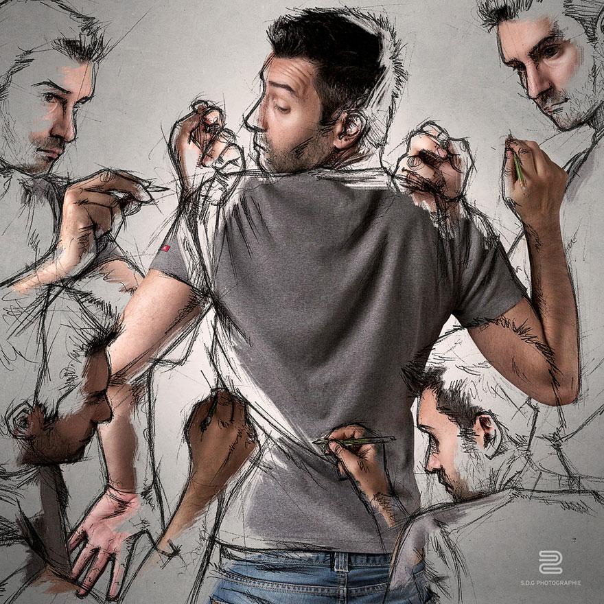 sketch-life-sebastien-del-grosso-2