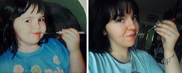teen-childhood-photo-recreation-8